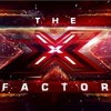 Bovada Introduces X Factor Betting Odds For Upcoming Season