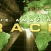 The Amazing Race Now Down To Final Five Teams After Latest Elimination