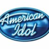 American Idol Season 12 Down To Kree Harrison And Candice Glover After Angela Miller Eliminated