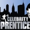Brande Roderick Fired From Celebrity Apprentice In Latest Episode
